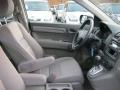2008 Royal Blue Pearl Honda CR-V LX 4WD  photo #7