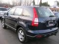2008 Royal Blue Pearl Honda CR-V LX 4WD  photo #13