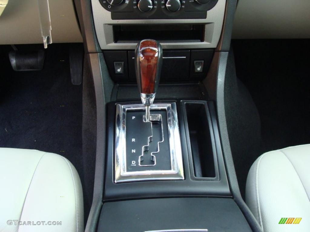 5 speed manual transmission wont go into gear alnij. Black Bedroom Furniture Sets. Home Design Ideas