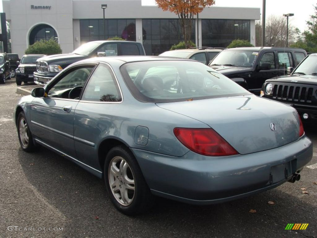 turbo price city cl acura inc at used cars warehouse special
