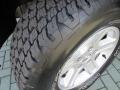 2006 Mineral Gray Metallic Dodge Ram 1500 SLT Quad Cab  photo #29