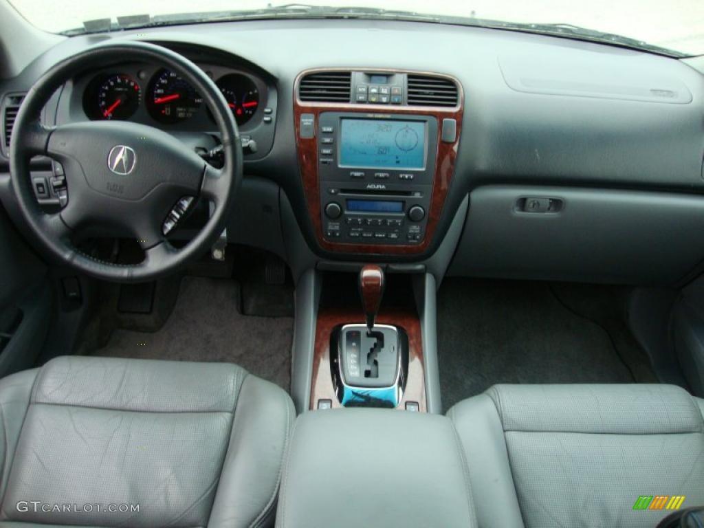 2005 Acura Mdx Standard Mdx Model Quartz Dashboard Photo 40434068 Gtcarlot Com