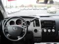 Graphite Gray Dashboard Photo for 2007 Toyota Tundra #40436832