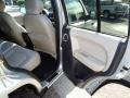 Taupe Door Panel Photo for 2002 Jeep Liberty #40441585