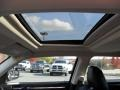 Dark Slate Gray Sunroof Photo for 2008 Chrysler 300 #40454525
