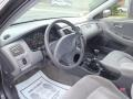 Quartz 2000 Honda Accord Interiors