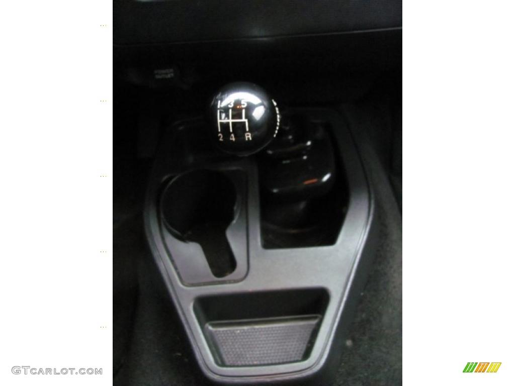 2003 dodge dakota sport regular cab 5 speed manual transmission rh gtcarlot com 2003 dodge dakota manual pdf 2003 dodge dakota manual transmission mount