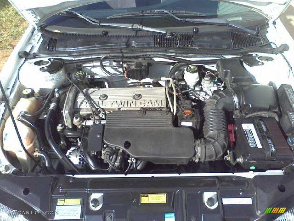 DIAGRAM] Chevy Cavalier Z24 2 4 Engine Diagram FULL Version HD Quality Engine  Diagram - WIRINGJ11.CONCESSIONARIABELOGISENIGALLIA.ITconcessionariabelogisenigallia.it