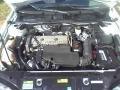 1999 Bright White Chevrolet Cavalier Z24 Convertible  photo #19