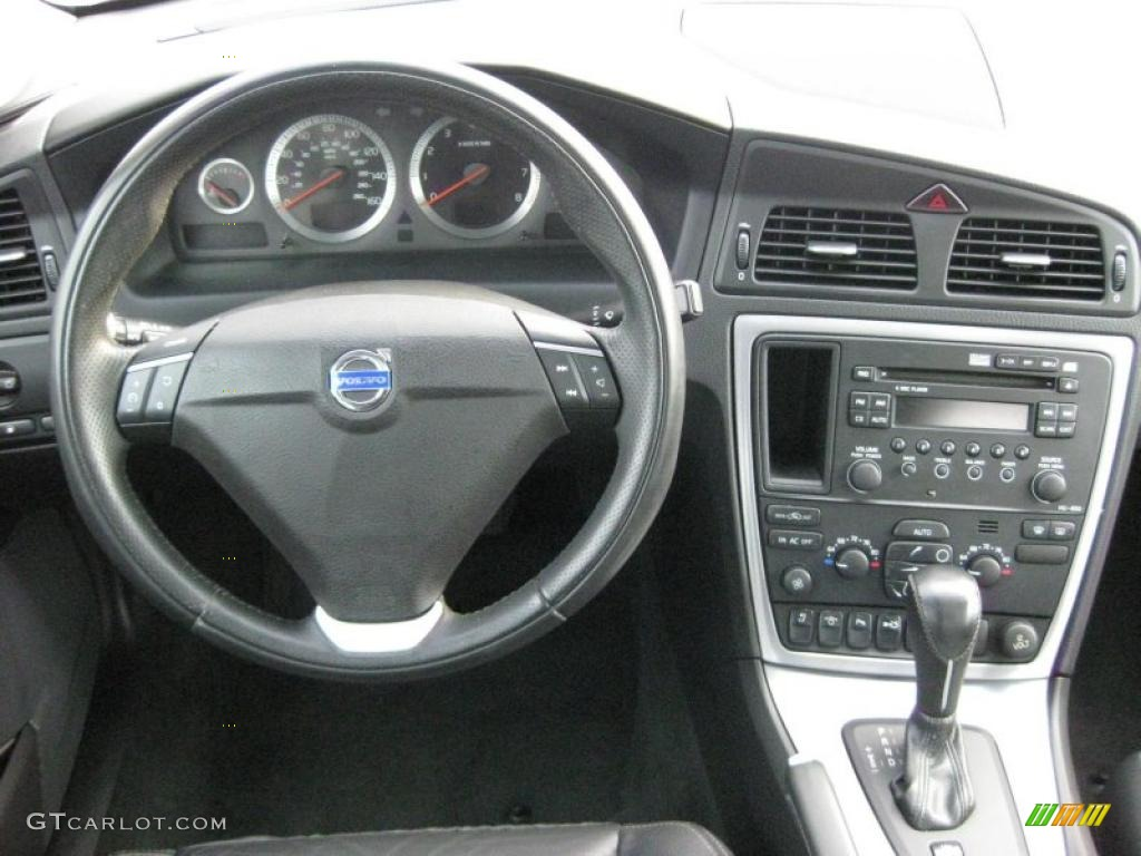 Volvo S80 Vin Location Volvo Get Free Image About Wiring Diagram