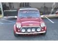 Red - Mini  Photo No. 15