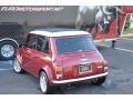Red - Mini  Photo No. 23
