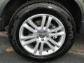2011 XC90 3.2 AWD Wheel