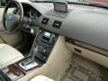 Dashboard of 2011 XC90 3.2 AWD