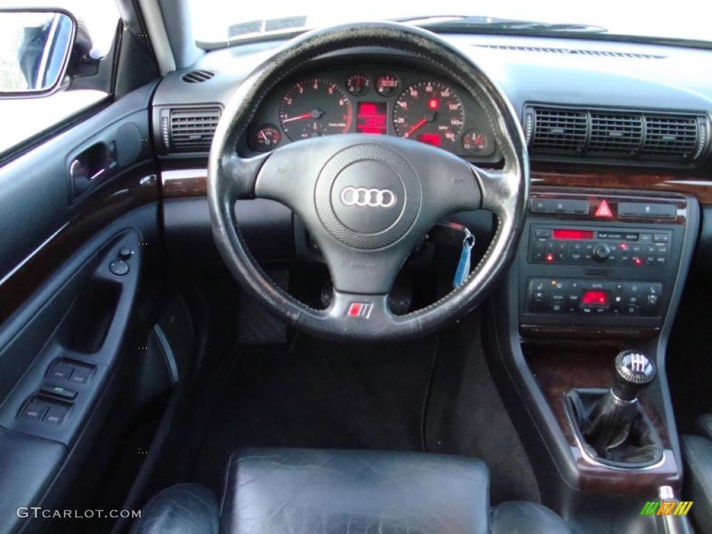 2008 audi rs4 sedan specs 15