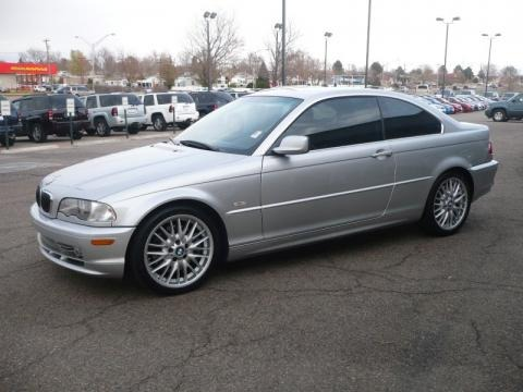 2003 bmw 3 series 330i coupe data info and specs. Black Bedroom Furniture Sets. Home Design Ideas