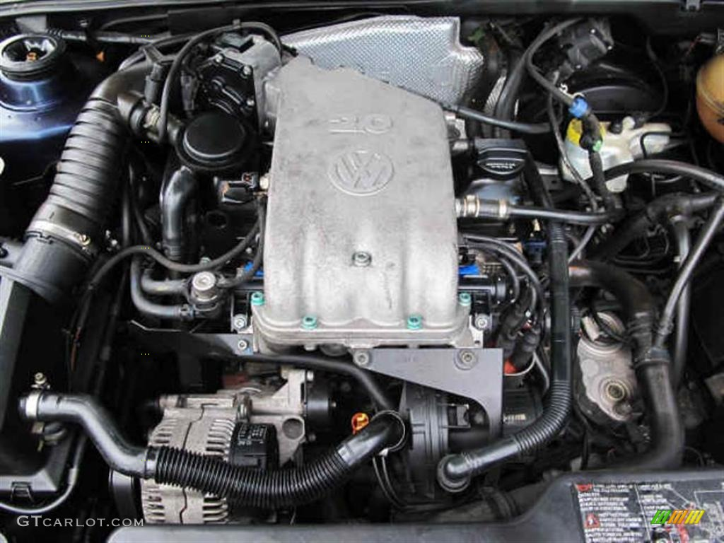 2002 volkswagen cabrio glx 2017 2018 2019 volkswagen for 2000 vw cabrio window regulator