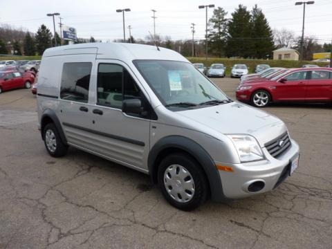 2010 ford transit connect xlt passenger wagon data info and specs. Black Bedroom Furniture Sets. Home Design Ideas