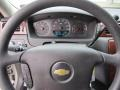 Gray Gauges Photo for 2006 Chevrolet Impala #40512898