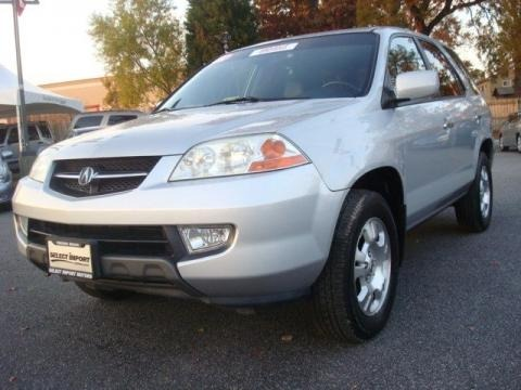 2002 acura mdx data info and specs. Black Bedroom Furniture Sets. Home Design Ideas