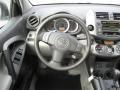 Ash Steering Wheel Photo for 2011 Toyota RAV4 #40532496