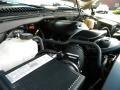 2002 Light Pewter Metallic Chevrolet Silverado 1500 LS Extended Cab  photo #21