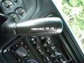 2002 Light Pewter Metallic Chevrolet Silverado 1500 LS Extended Cab  photo #53