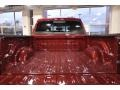 2011 Deep Cherry Red Crystal Pearl Dodge Ram 1500 SLT Quad Cab  photo #20