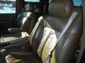 2000 Onyx Black Chevrolet Silverado 1500 Z71 Extended Cab 4x4  photo #27