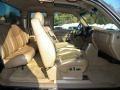 2000 Onyx Black Chevrolet Silverado 1500 Z71 Extended Cab 4x4  photo #32