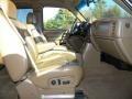 2000 Onyx Black Chevrolet Silverado 1500 Z71 Extended Cab 4x4  photo #38