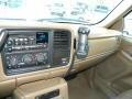 2000 Onyx Black Chevrolet Silverado 1500 Z71 Extended Cab 4x4  photo #44