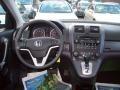 2008 Royal Blue Pearl Honda CR-V EX 4WD  photo #4