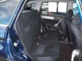 2008 Royal Blue Pearl Honda CR-V EX 4WD  photo #13