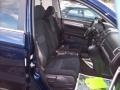2008 Royal Blue Pearl Honda CR-V EX 4WD  photo #14