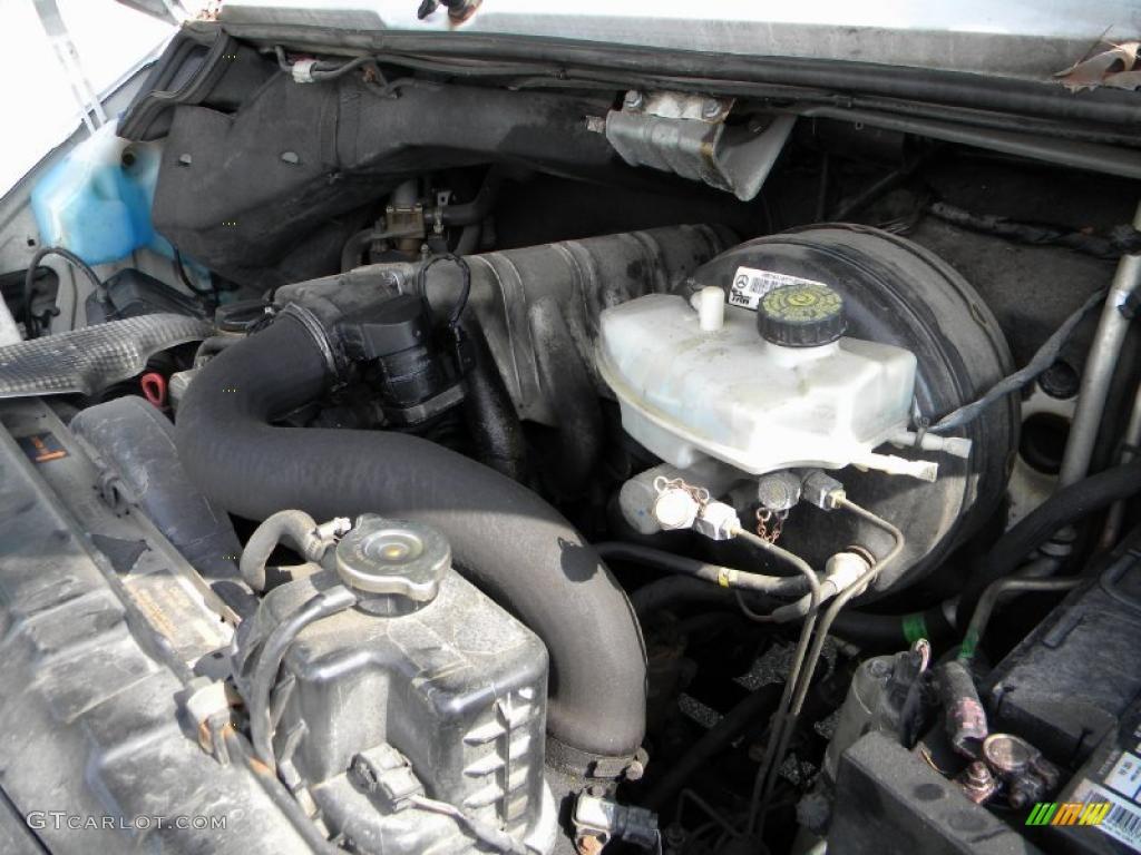 2004 Dodge Sprinter Van Belt Diagram Schematics Data Wiring Diagrams 2003 Engine Crankshaft Sensor Location Get Free Image About Cummins Isx Serpentine