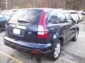 2008 Royal Blue Pearl Honda CR-V EX 4WD  photo #22