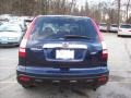 2008 Royal Blue Pearl Honda CR-V EX 4WD  photo #24