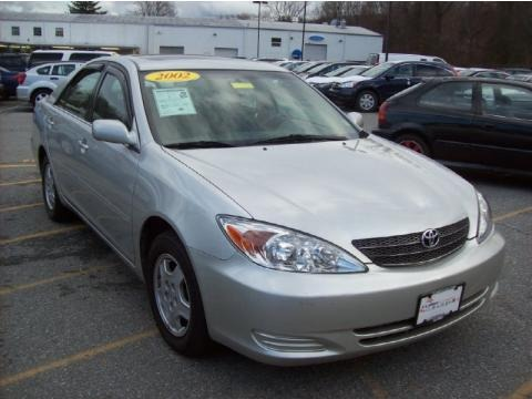 2002 toyota camry le v6 data info and specs. Black Bedroom Furniture Sets. Home Design Ideas