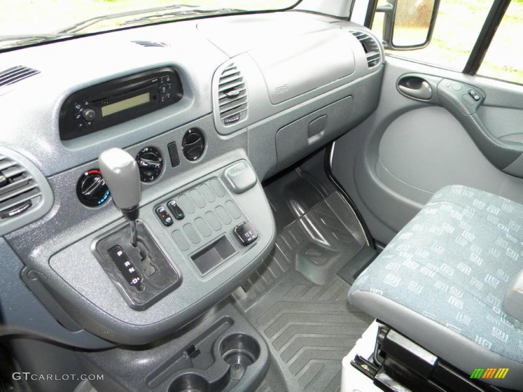 2002 dodge ram 1500 replacement dash html