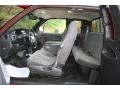 Agate Interior Photo for 2000 Dodge Ram 2500 #40592640