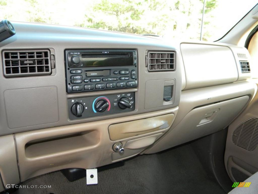 Related Pictures 2001 ford f350 lariat for sale in benson se 27504