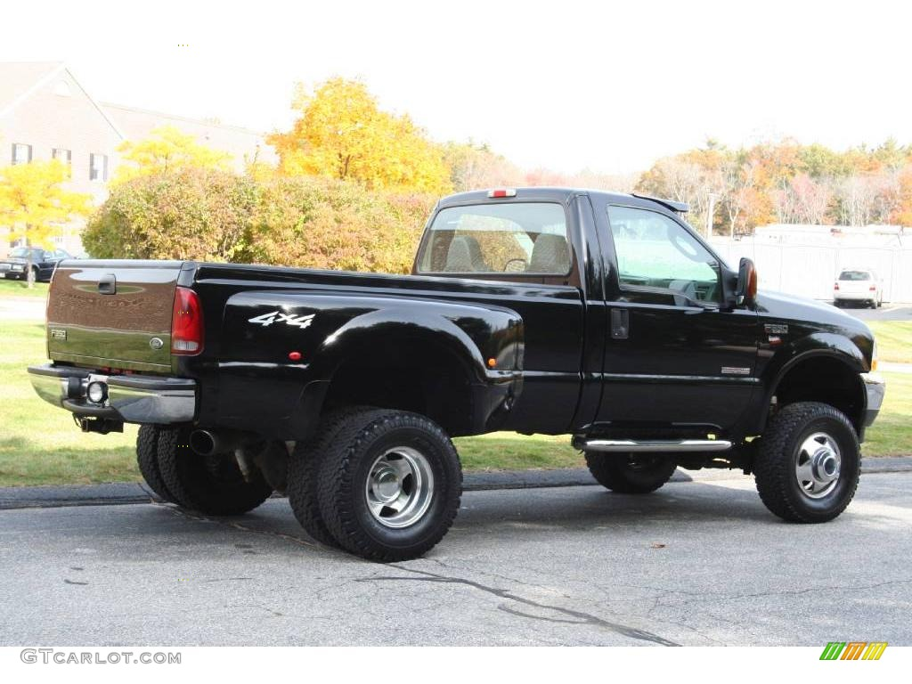 2014 3500 Ford Xl 4x4 Dually Autos Post