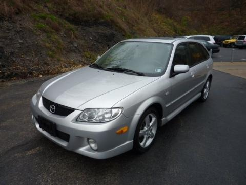 2003 mazda protege 5 wagon data info and specs. Black Bedroom Furniture Sets. Home Design Ideas