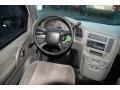 Neutral Dashboard Photo for 2004 Chevrolet Astro #40625918