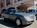 Granite Grey Metallic 2006 Mercedes-Benz E Gallery