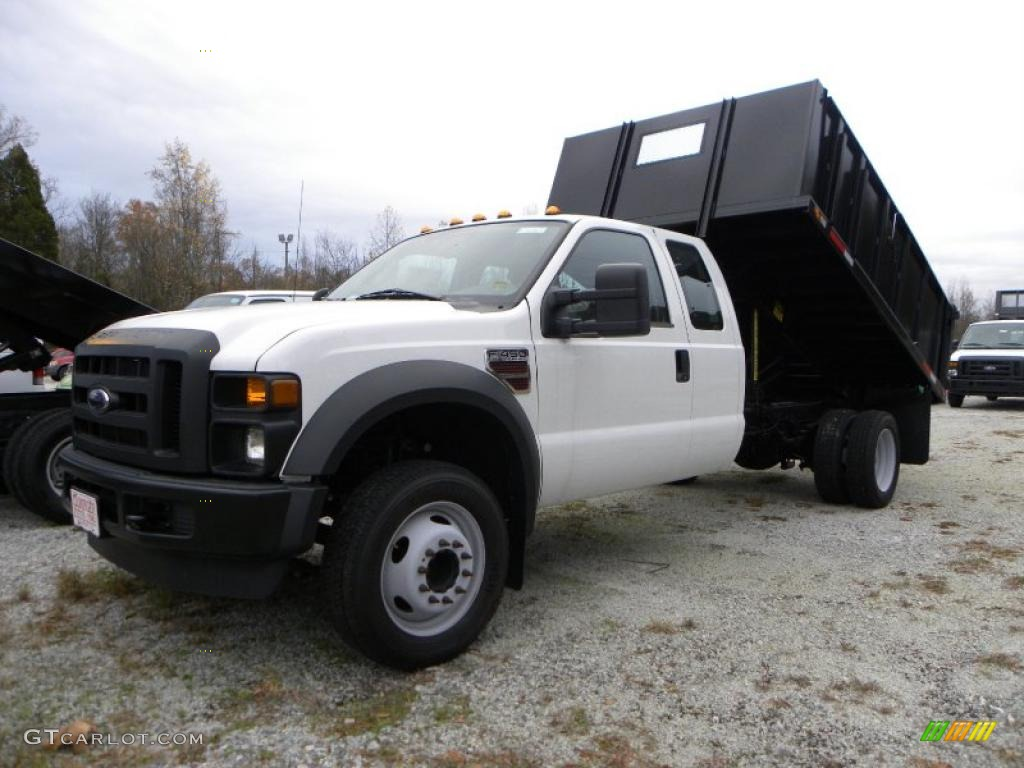2011 ford f450 super duty king ranch crew cab 4x4 dually white 2017 2018 best cars reviews