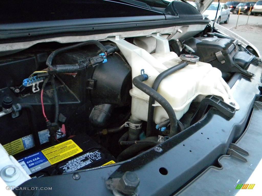 Express Van 2000 New Cars Upcoming 2019 2020 Detomaso Pantera Wiring Diagram 1999 Chevrolet Cutaway 3500 Commercial Engine Photos Gtcarlot