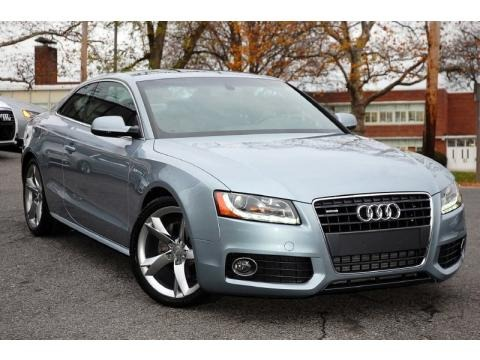 2010 audi a5 2 0t quattro coupe data info and specs. Black Bedroom Furniture Sets. Home Design Ideas