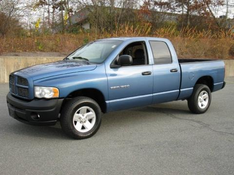 2002 dodge ram 1500 data info and specs. Black Bedroom Furniture Sets. Home Design Ideas